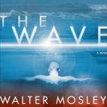 The Wave, Walter Mosley