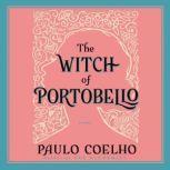 The Witch of Portobello, Paulo Coelho