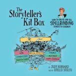The Storyteller's Kit Box, Judy Hubbard