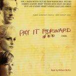 Pay it Forward, Catherine Ryan Hyde
