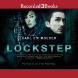 Lockstep, Karl Schroeder