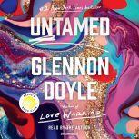Untamed, Glennon Doyle