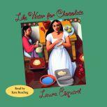 Like Water For Chocolate, Laura Esquivel