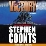 Victory - Volume 1 Call to Arms, Stephen Coonts