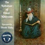 Rubaiyat of Omar Khayyam, Edward Fitzgerald?
