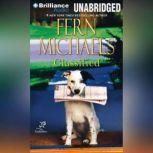Classified, Fern Michaels