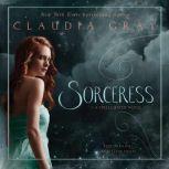 Sorceress, Claudia Gray