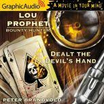 Dealt the Devil's Hand, Peter Brandvold