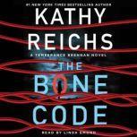 Bare Bones , Kathy Reichs