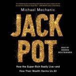 Jackpot, Michael Mechanic