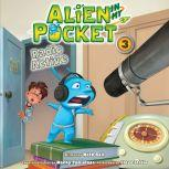 Alien in My Pocket #3: Radio Active, Nate Ball
