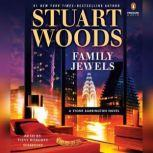 Family Jewels, Stuart Woods
