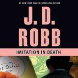 Imitation in Death, J. D. Robb