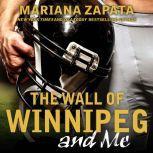 The Wall of Winnipeg and Me, Mariana Zapata