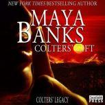 Colters' Gift, Maya Banks