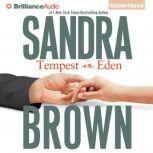 Tempest in Eden, Sandra Brown
