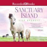 Sanctuary Island, Lily Everett