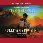 Sullivan's Promise, Joan Johnston