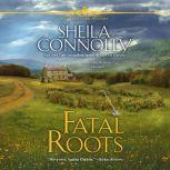 Cruel Winter A County Cork Mystery, Sheila Connolly