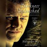 Darkness Unleashed, Alexandra Ivy