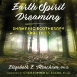 Earth Spirit Dreaming Shamanic Ecotherapy Practices, Elizabeth E. Meacham
