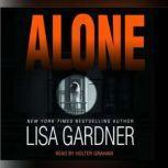 Alone, Lisa Gardner