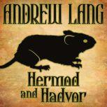 Hermod and Hadvor, Andrew Lang
