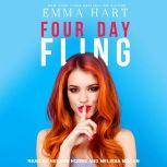 Four Day Fling , Emma Hart
