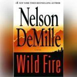 Wild Fire, Nelson DeMille