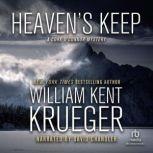 Heaven's Keep, William Kent Krueger