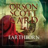 Earthborn Homecoming: Volume 5, Orson Scott Card