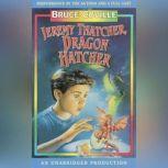 Jeremy Thatcher, Dragon Hatcher, Bruce Coville