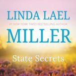 State Secrets, Linda Lael Miller