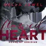 Flawed Heart, Bella Jewel