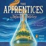 The Apprentices, Maile Meloy