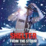 Shelter From the Storm, RaeAnne Thayne
