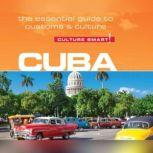 Cuba - Culture Smart!, Russell Madicks