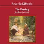 The Parting, Beverly Lewis