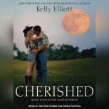 Cherished, Kelly Elliott