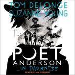 Poet Anderson ...In Darkness, Tom DeLonge
