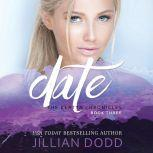 Date Me, Jillian Dodd