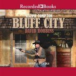 Ralph Compton Bluff City, Ralph Compton