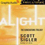 Alight, Scott Sigler