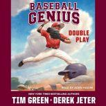 Double Play Baseball Genius, Tim Green