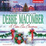 A Cedar Cove Christmas, Debbie Macomber