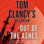 Tom Clancy's Op-Center: Out of the Ashes, Dick Couch