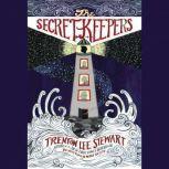 The Secret Keepers, Trenton Lee Stewart