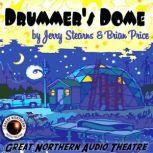 Drummers  Dome, Brian Price; Jerry Stearns