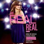 The Real Real, Emma McLaughlin