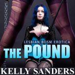 The Pound Lesbian BDSM Erotica, Kelly Sanders